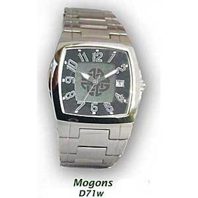 "Celtic Watch - ""Mogons"" Celtic Knot Watch"