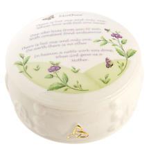 Belleek Mother Gift Box