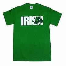 834814d5 Irish T-Shirts Online for Men & Women- Funny Irish T Shirts
