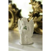 Belleek Angel of Protection