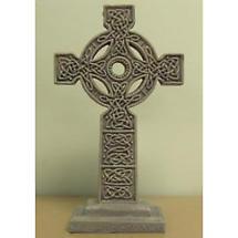 Celtic Standing Cross