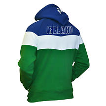 Croker GAA Adult Hooded Sweatshirt