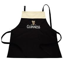 Guinness Apron