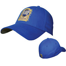 Harp Blue Label Baseball Cap