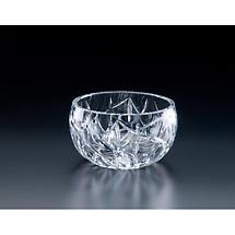 Irish Crystal - Heritage Irish Crystal 8 inch Maia Bowl