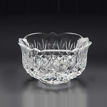 Irish Crystal - Heritage Irish Crystal Innishannon Bowl