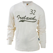 Croker Cream Ireland Henley