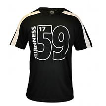 Guinness Performance Jersey Shirt