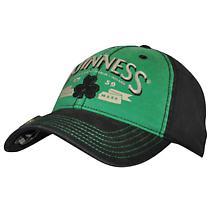 Guinness Trademark Bottle Opener Cap