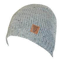 Guinness Fitted Dot Yarn Beanie Hat