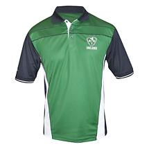 Croker Ireland Performance Shirt