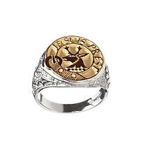 Clan Ring - Balance Payment - Order 82470