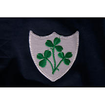 Irish Two Tone Rugby Shirt