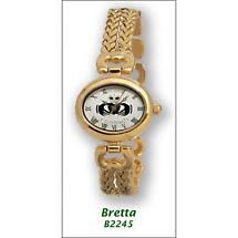 'Bretta' Watch