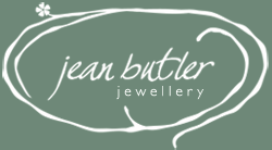 Jean Butler Irish Jewelry - Beauty Through Movement