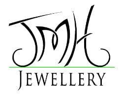 Made in Ireland by JMH Jewelry