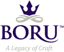 Boru Jewelry, Dublin, Ireland