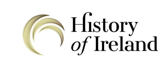 History of Ireland by Solvar Irish Jewelry